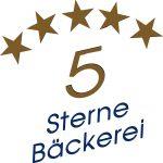 5 Sterne Bäckerei