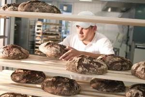 Lukasch Bäcker