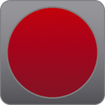 mernsa_red