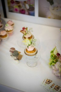 Hochzeitstorten Lukasch 2016