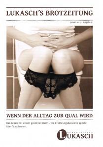 Lukasch-brotzeitung-012015