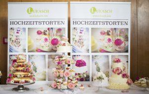 Hochzeitsmesse Romrod 2017