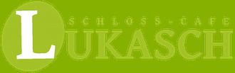 Lukasch Bäckerei & Schloss-Cafe