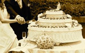 Hochzeitsorten von Lukasch