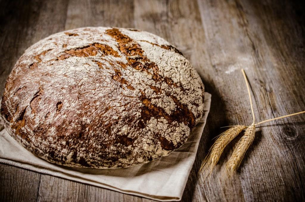 Ernährungsberatung - Lukasch Bäckerei & Schloss-Cafe
