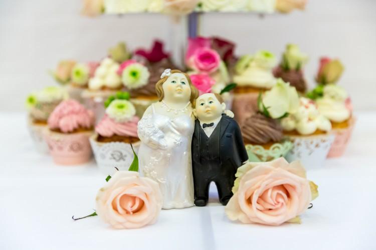 Lukasch Hochzeitstorten
