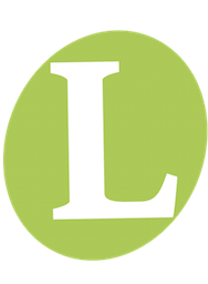Lukasch icon