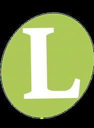 Lukasch icon
