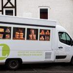 Lukasch Brot-Bus